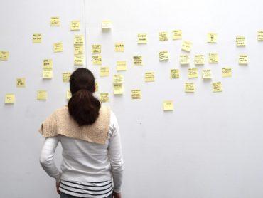 Oficina 100 Ideas para Porto