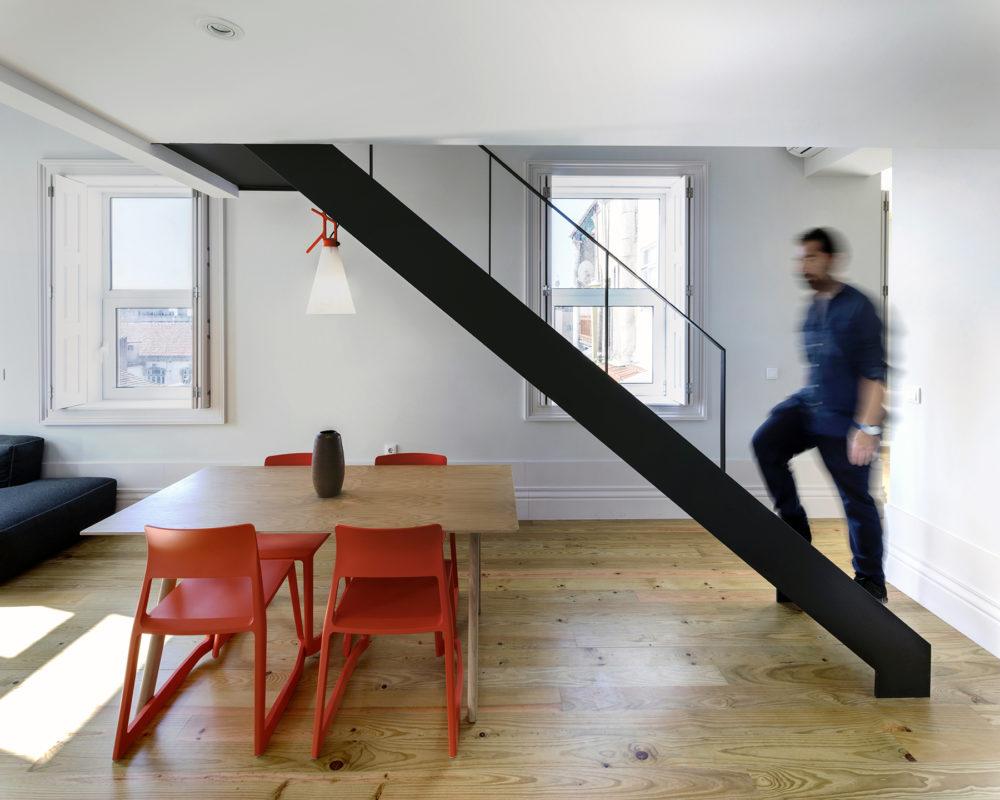 Apartamento KY